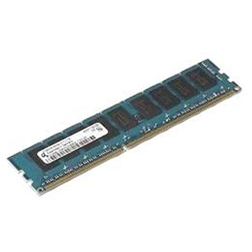 8go-ram-serveur-hynix-hmt41gu7afr8a-h9-ddr3-pc3-10600e-ecc-2rx8-cl9