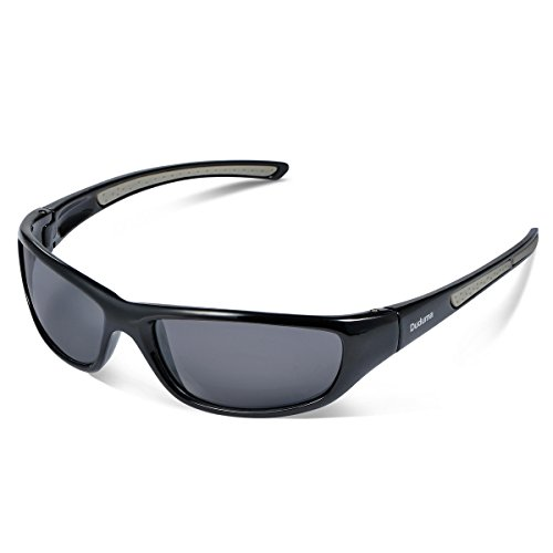 Duduma Tr8116 Polarised Sports S...