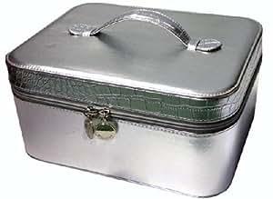 Elemis Luxury Vanity Case
