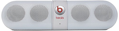 Beats Pill by Dr. Dre 2.0 Bluetooth