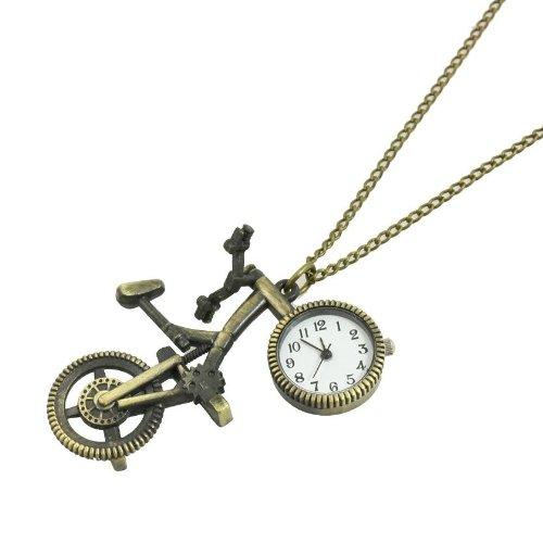 sodialr-reloj-collar-metal-de-color-bronce-colgante-de-bicicleta-para-mujer