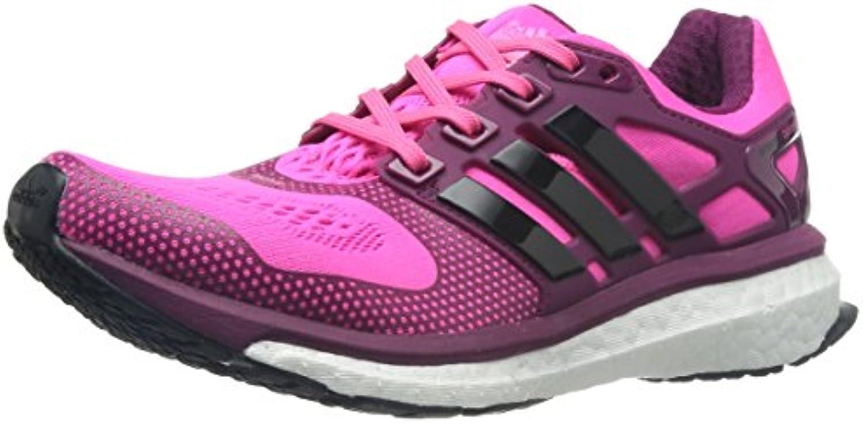 adidas Energy Boost 2 Esm femmeB00SX8GDRUParent W, Chaussures de running femmeB00SX8GDRUParent Esm 0541a7