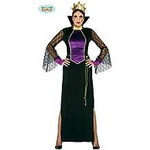 Disfraz de Mirror Queen adulta