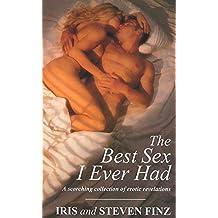 Beste lesbische Sex-Bücher