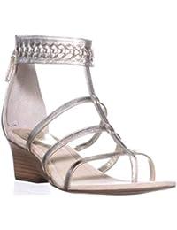 Amazon.fr   Lauren Ralph Lauren   Chaussures et Sacs 9e646c827d92