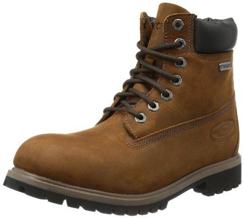 skechers-rawling-dorson-botas-de-cuero-hombre-color-marron-talla-43