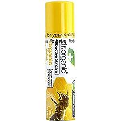 Dr. Organic Royal Jelly Lip Balm - Balsamo Labbra 5,7 ml