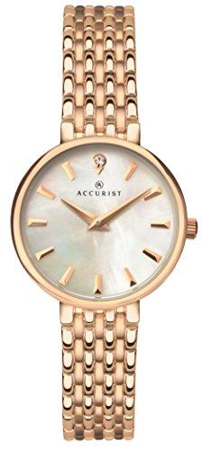 Reloj para Accurist 8182