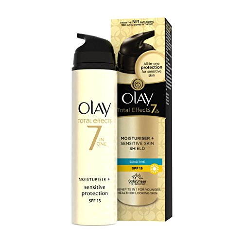 olay-total-effects-hydratant-anti-age-7-en-11