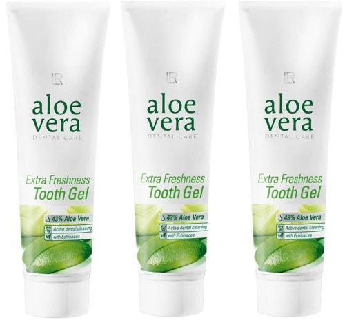 lr-aloe-vera-zahngel-tooth-gel-extra-freshness-3x-100-ml