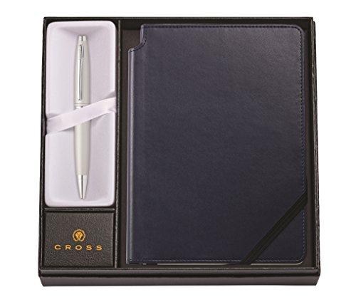 Cross Pluma estilogr/áfica Serie 300/Scuderia Ferrari Collection Medium A T Gloss Black