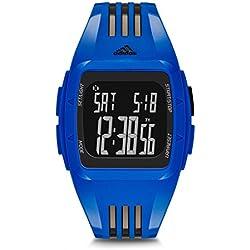 Adidas Performance Unisex Uhren ADP6096
