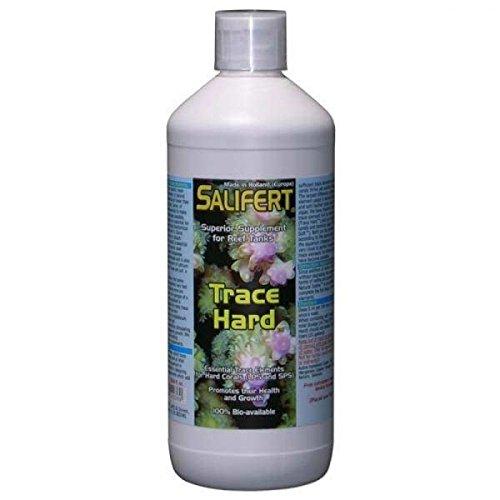salifert-marine-additives-trace-hard-500ml