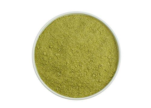 darm-krauter-fur-hunde-starkung-des-darms-bei-durchfall-in-arzneibuch-qualitat-500-g-pulver