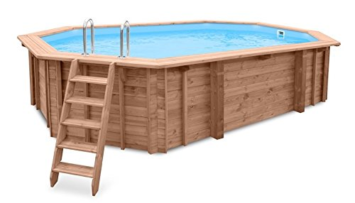 pool aus holz was. Black Bedroom Furniture Sets. Home Design Ideas
