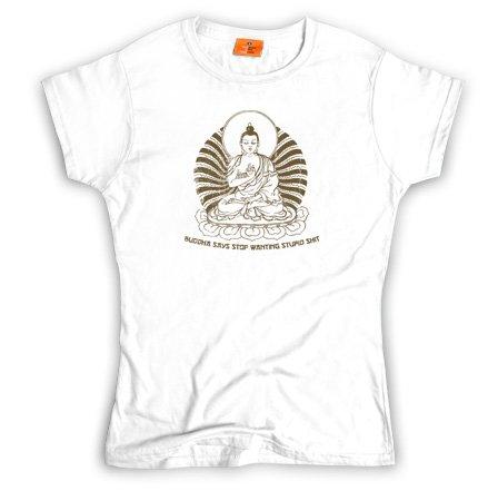 Square Mile Bonus T-Shirt, Herren Keltisch-Grn