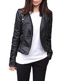 864e269513 Amazon.it: Prime - Giacche e cappotti / Donna: Abbigliamento