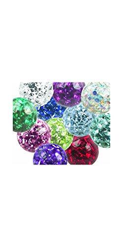 de-alta-calidad-de-rosca-bola-piercing-con-rosca-interior-16-mm-de-acero-adornadas-con-cristales-de-