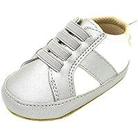 Scarpe Da Lavoro Sneakers Scarpa Bambino Casual Scarpe Bambino 23 Bambino  Scarpe Ginnastica Neonati Bambini Neonati 10864eaf5c74