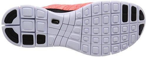 Nike Air Max 90 2007 (PS) 107 Pink
