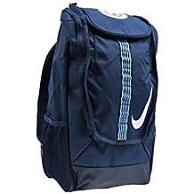 743d05543082a Nike Allegiance Manchester City Shield Com Mochila