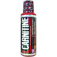 Pro Supps L-carnitine 1500Complément
