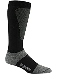 1d214d51b01 Wigwam Men s Snow Sirocco Socks