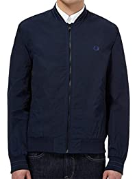 Blouson Fred Perry Tonic Bomber