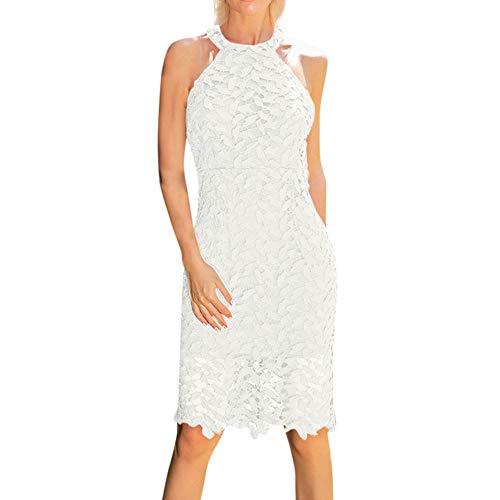 Blusenkleid Lang Damen Blusenkleid Blau Damen Business Kleiderständer Kinderblusenkleid Weiß Damen...