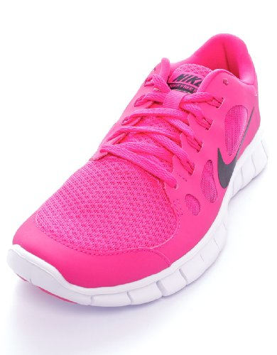 Nike Free 5.0 Tr Fit 5, Chaussures de Football mixte adulte