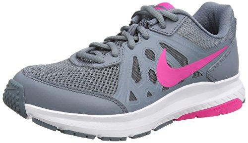 Nike Wmns Dart 11 Zapatillas de Running