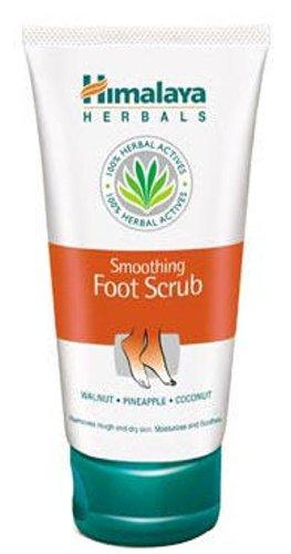 himalaya-herbals-smoothing-foot-scrub-150-ml