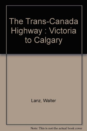 the-trans-canada-highway-victoria-to-calgary
