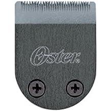 Oster Artisan Clipper Titanium Blade Set TN