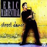 Eric Marienthal Smooth Jazz