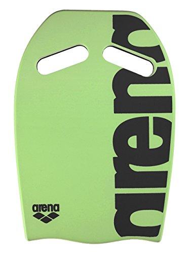 Arena 95275 - Tabla de natación, talla única, color verde