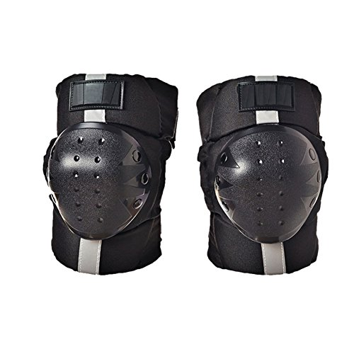 haodasi-moto-sports-short-genouilleres-chaud-protegerive-gear-anti-arthritis
