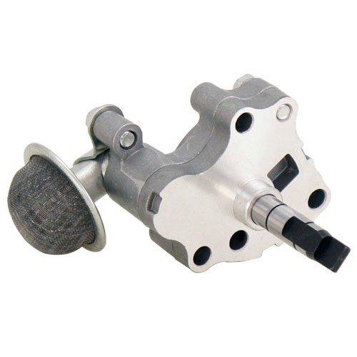 cf500cc-cf188-bomba-de-aceite-moto-scooter-ciclomotor-atv-motor-pieza-de-repuesto