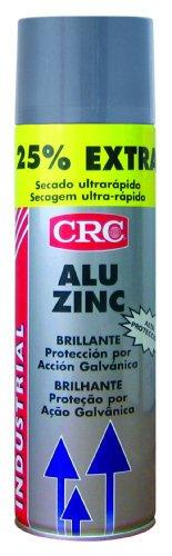 rc2-corporation-galvanizador-brillante-500ml-25-gratis-secado-rapido-crc