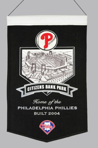 winning-streaks-sports-80410-citizens-bank-park-stadium-banner