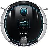 Samsung VR 10J5054 UD Robot Aspirapolvere