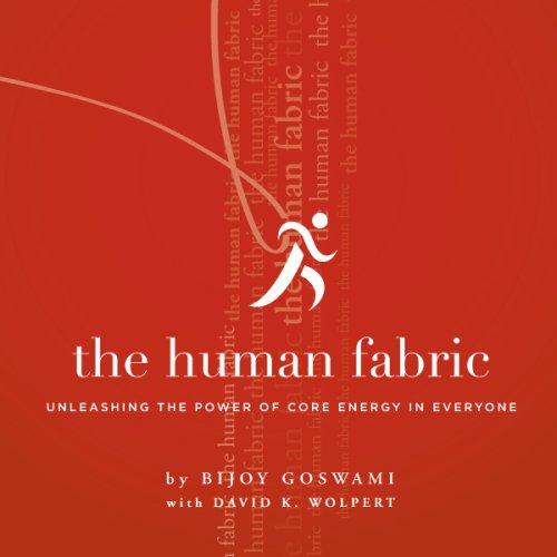The Human Fabric (English Edition) PDF Books