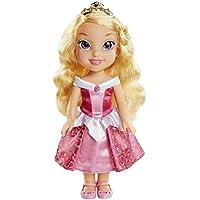 Disney Princess My First Aurora Kleinkind Puppe
