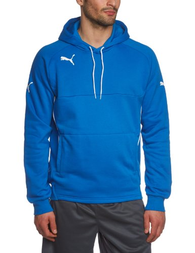 puma-mens-hoodie-blue-puma-royal-white-sizel