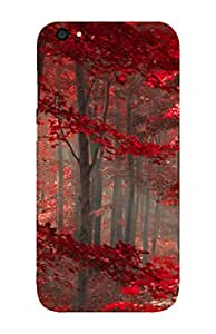 Cell Planet's High Quality Designer Mobile Back Cover for Vivo Y55L on No Theme theme - ht-vivo_y55L-gi_1317