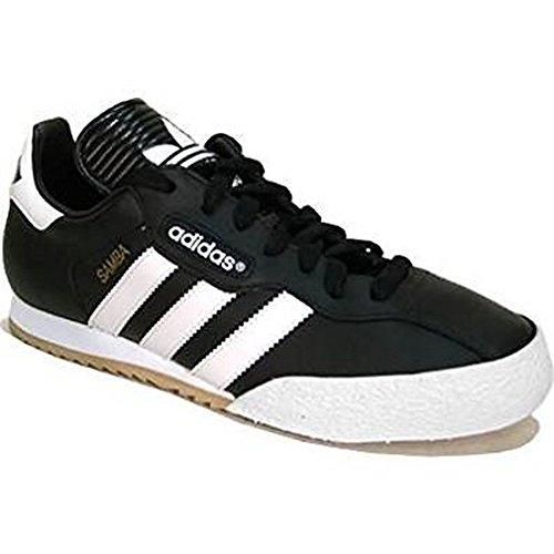 adidas ADIDAS CONEO QT NEO, Sneaker donna Nero (Schwarz (Schwarz-Weiß-Pink))
