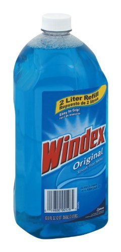windex-cleaner-window-refill-676-ounce-2-liter-bottles-pack-de-6-by-windex