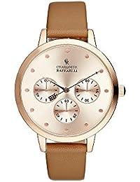 Reloj Charlotte Raffaelli para Unisex CRB015