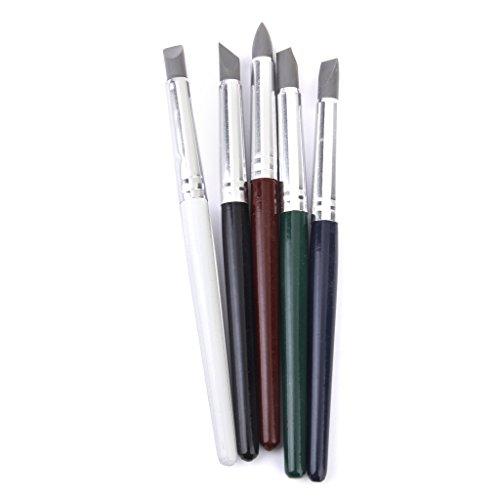 lot-de-5pcs-stylo-a-sculpture-argile-fimo-flexible-outils-de-modelage-pour-essuyer-les-traces-colore