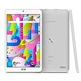 SPC Lightyear Tablet con Frontal Blanco